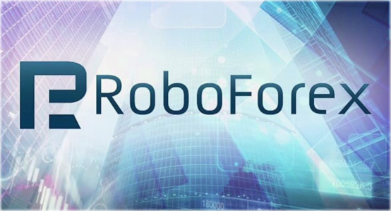 Robo Forex брокер фондового рынка