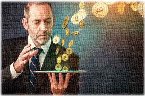 Криптовалюты с парамайнингом— список лучших цифровых монет на сегодня