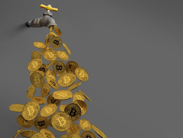 Лучшие краны криптовалют 2020 года. ТОП 4 самых популярных крипто сервиса