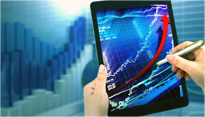 Схемы заработка на бинарных опционах. Обзор 3 примеров популярных торговых стратегий