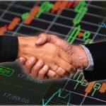 Дилеры фондовой биржи: кто это такие и какую роль они выполняют?