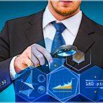 Новые брокеры бинарных опционов. ТОП 5 компаний, открывшихся за последние 4 года