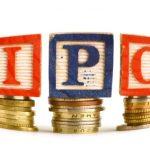 Как участвовать в IPO и через какого брокера это можно сделать в России?