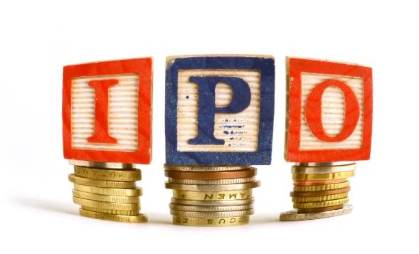 IPO - что это такое