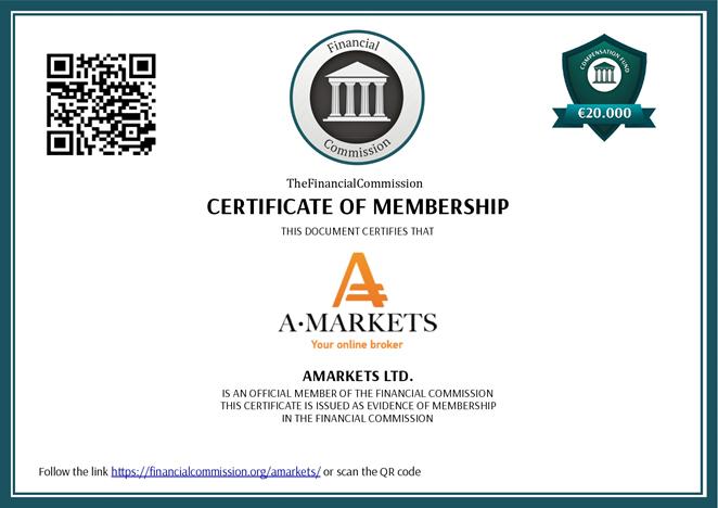 сертификат для клиентов