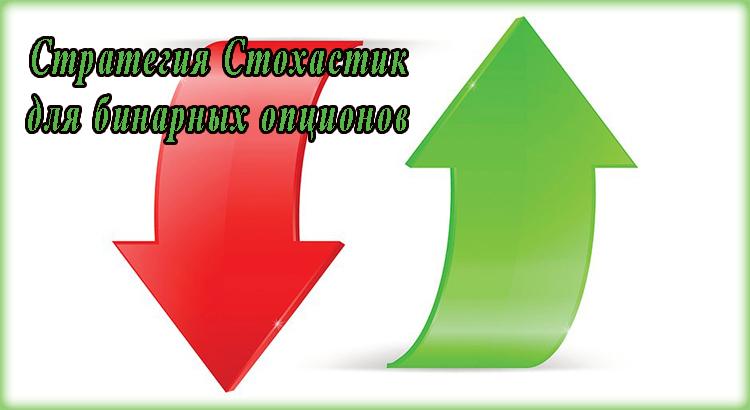 Стратегия Стохастик для бинарных опционов: обзор и настройка