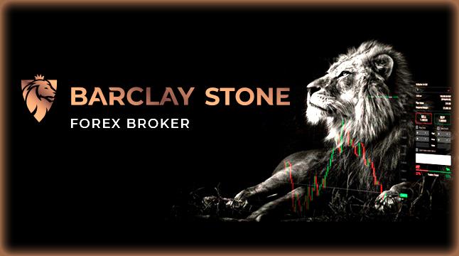barclay-stone-ltd Форекс брокер