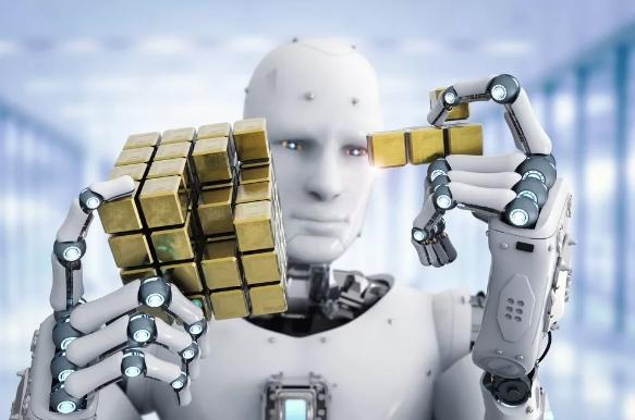 Роботы для бинарных опционов — отзывы реальных трейдеров. Стоит ли использовать их в торговле?