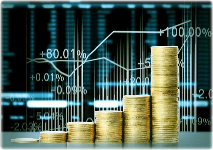 Время торгов рублем на Форекс. Когда и как торговать данной валютой на бирже?