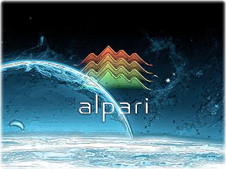 Альпари — как инвестировать в ПАММ счета правильно? Инструкция для начинающего инвестора
