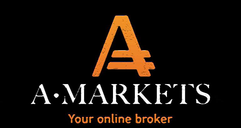 AMarkets — все о спредах и свопах Форекс брокера