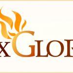 FXGlory — обзор брокера и отзывы трейдеров о нем