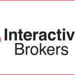 Interactive Brokers — обзор брокера и отзывы трейдеров, а также анализ их реальности