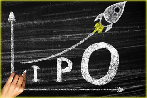 Какие брокеры участвуют (дают доступ) к IPO? Рейтинг 5 компаний, с которыми можно работать