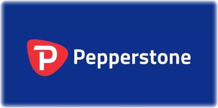 PepperStone брокер — отзывы трейдеров, а также детальный обзор австралийской компании