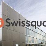 Swissquote Bank — отзывы реальных трейдеров и детальный обзор Форекс брокера