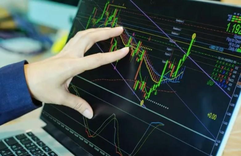 Математические системы для торговли на Форекс и бинарных опционах