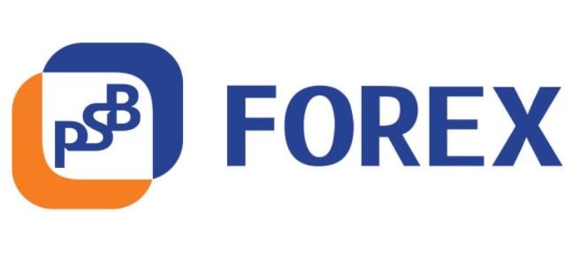 ПСБ Форекс: отзывы трейдеров, а также, обзор торговых условий брокера