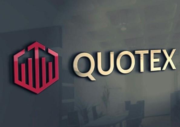 Quotex — это развод или нет? Обзор отзывов реальных трейдеров о платформе бинарных опционов