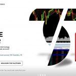 TradeStation Global: обзор и отзывы трейдеров о Форекс брокере