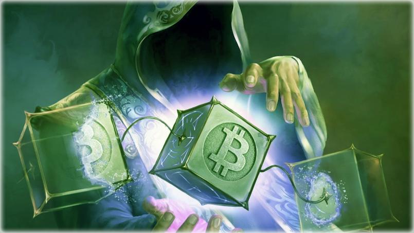 криптовалюта без вложений