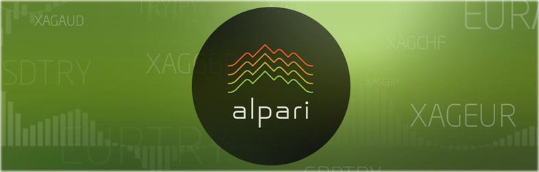 новости от Альпари