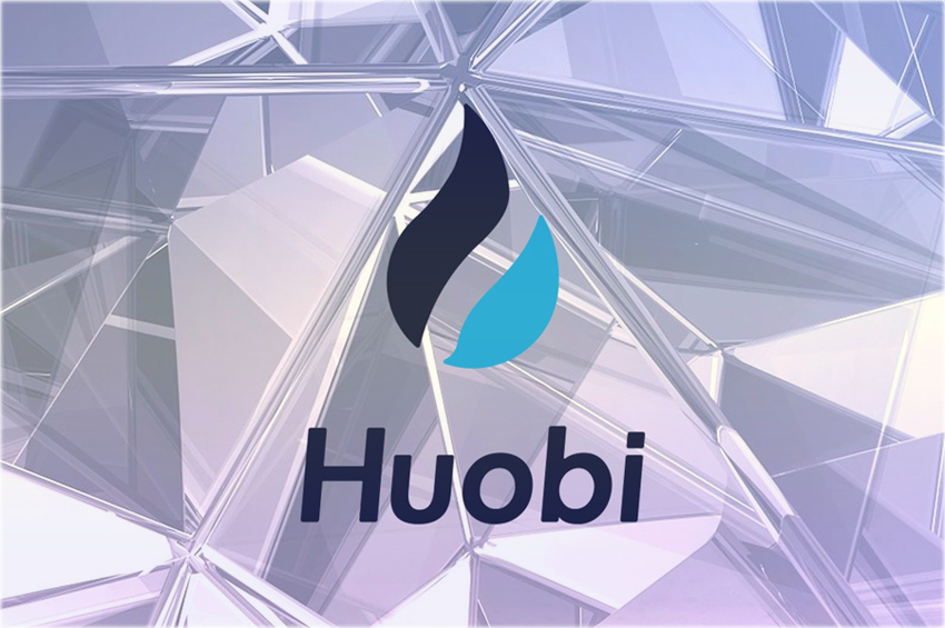 Huobi Global – обзор биржи криптовалют, ее условий и комиссий