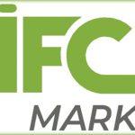 IFC Markets: обзор и отзывы клиентов о Форекс брокере