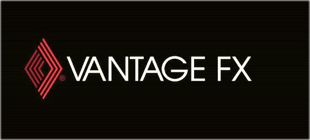 отзывы трейдеров о Vantage FX