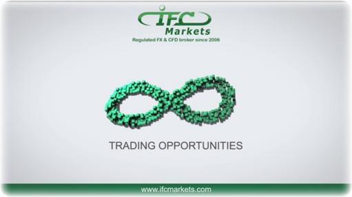 обзор и отзывы о брокере IFC Markets