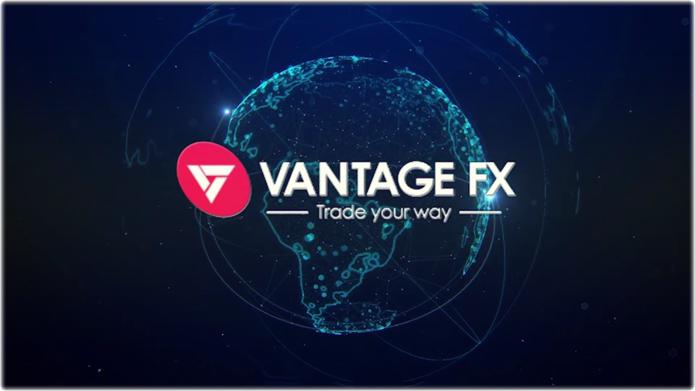 Обзор и отзывы Vantage FX