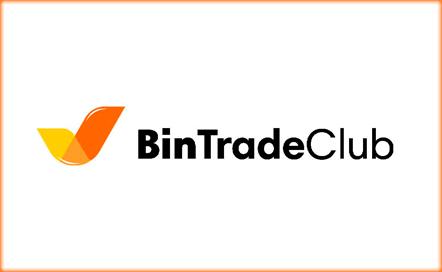 BinTradeClub – обзор и отзывы трейдеров о брокере бинарных опционов