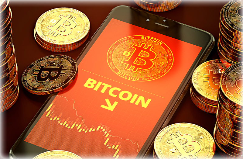 криптовалюта для инвестиций