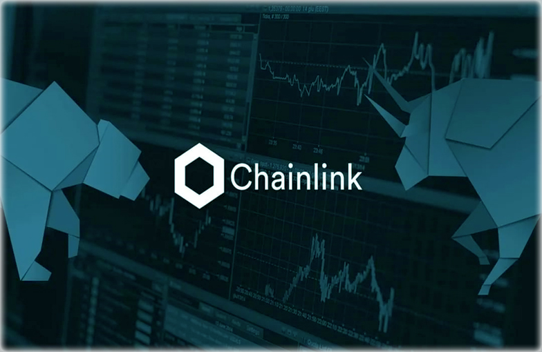 Криптовалюта Chainlink – обзор и прогнозы тенденции курса монеты