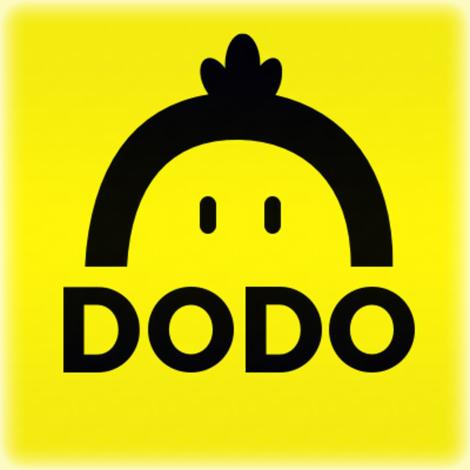 Биржа Dodo: обзор и отзывы о криптовалютной площадке
