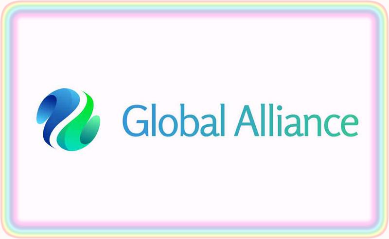 Global Alliance LTD: отзывы о брокере — это развод или реально работающая компания?