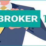 Лучшие ТОП 6 брокеров для покупки акций на бирже для долгосрочного и краткосрочного хранения