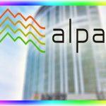Alpari – описание и спецификация торговых счетов, а также их сравнение
