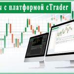 Брокеры с платформой cTrader. Обзор и сравнение Форекс дилеров с данным торговым терминалом