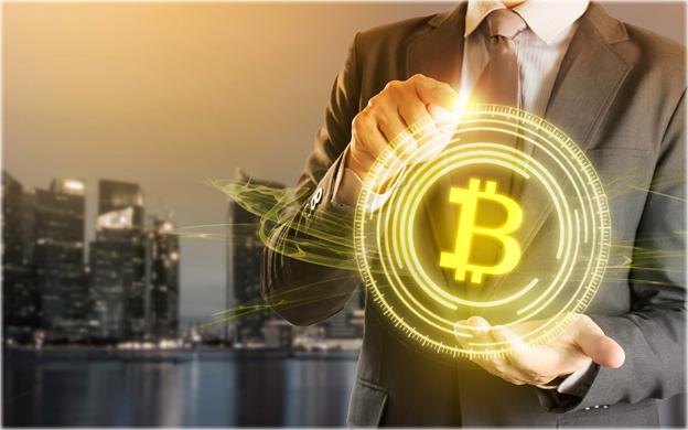 Виды трейдинга на бирже криптовалют