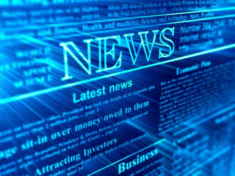 Правда в новостях