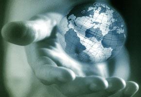 Начало работы на международном валютном рынке Форекс