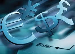 управление капиталом, методы грамотного управления