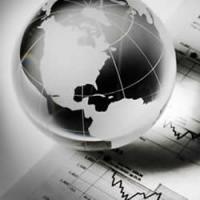 Фондовый рынок и биржа Форекс