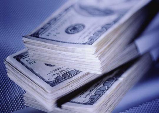 фундаментальное рассмотрение ценных бумаг