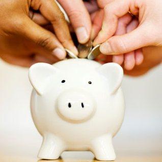 Инвестиционные чековые фонды
