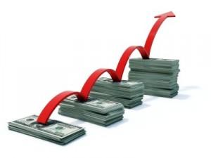 получение кредита в международных экономических отношениях