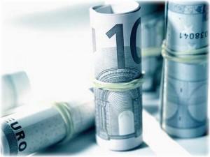 валютные Форекс операции, трейдинга