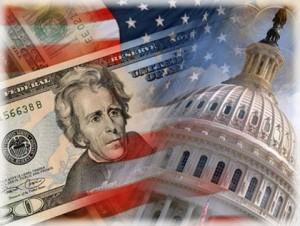 политика страны, финансовая сторона