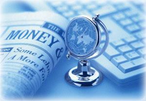 Фонды и инвестиции